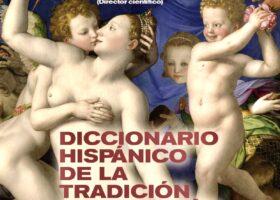 Diccionario Teoría Clásica