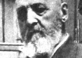 T. Quevedo